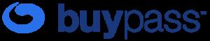 Trygg og sikker netthandel med SSL-sertifikat fra buypass