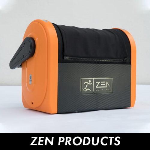 Medex - ZEN Produkter