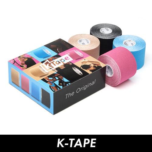Medex - K-tape