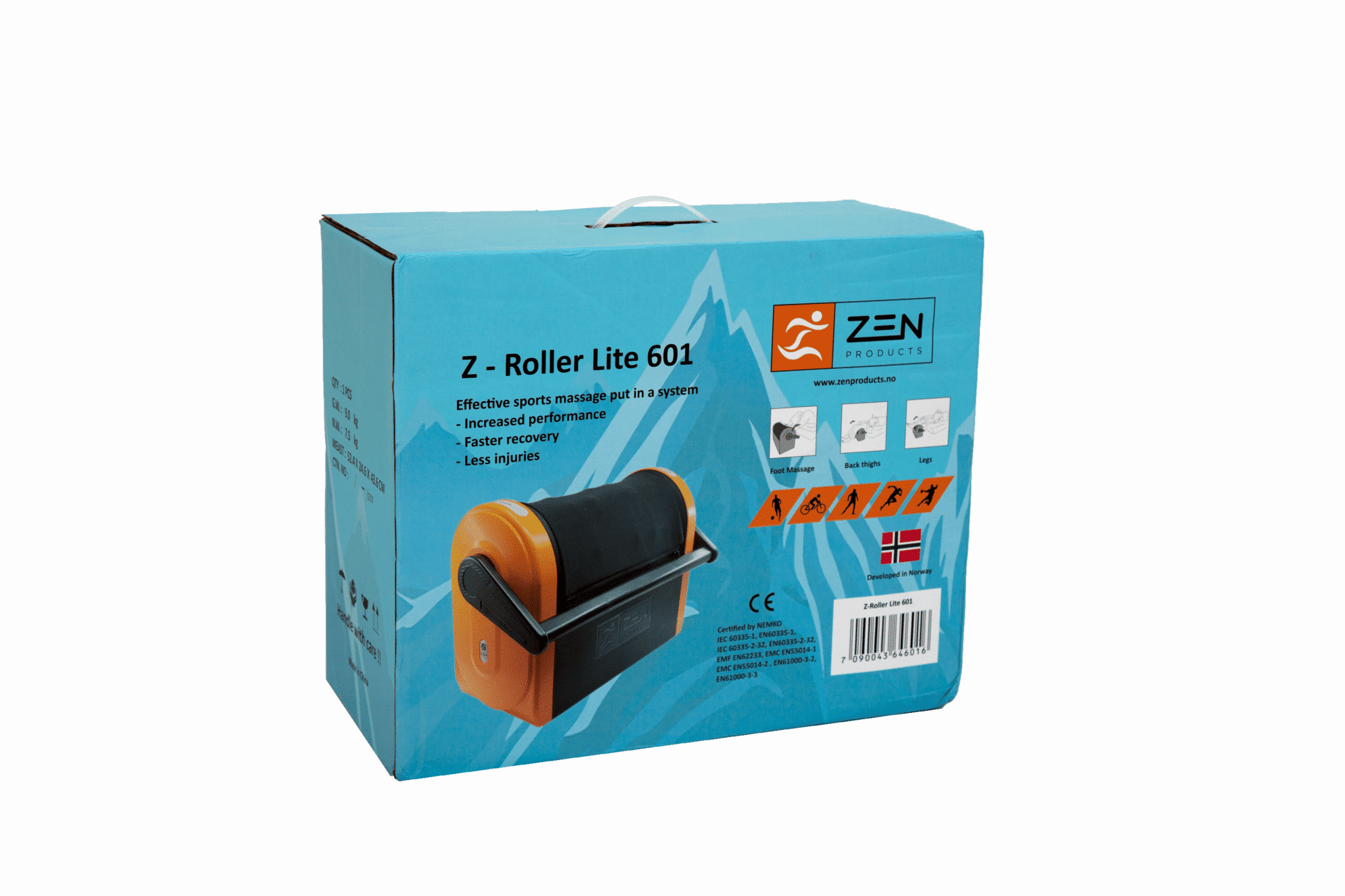 zen-lite-box