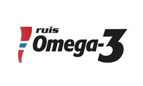 Ruis Omega-3