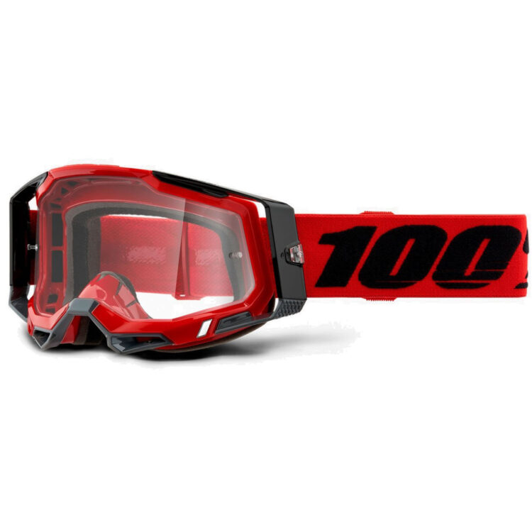 100-racecraft2-clear-lens-red-01-997742