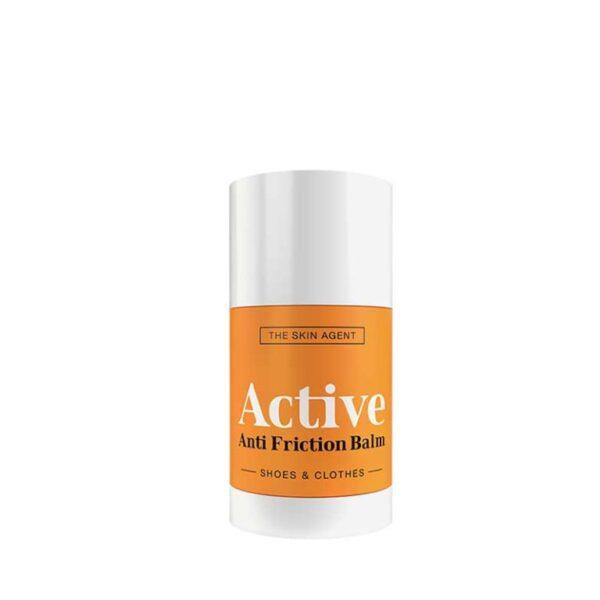 Active anti friction balm 25ml