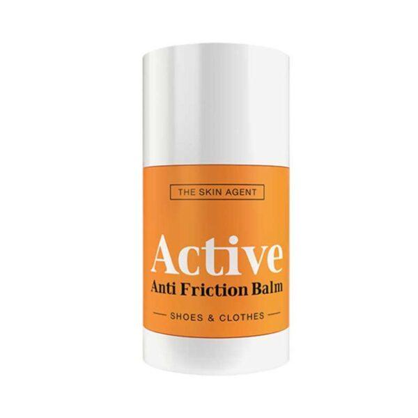 Active Anti Friction balm 75ml