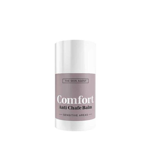 Comfor Anti Chafe 25 ml